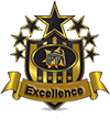 PT Excellence Award