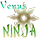 Venus Ninja runner up